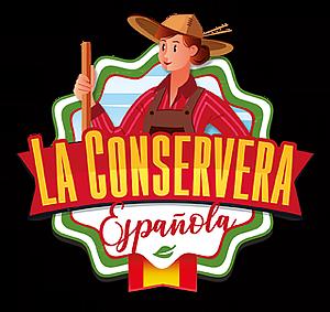 La Conservera Española